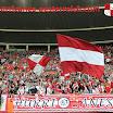 Oesterreich - Tuerkei, 6.9.2011,Ernst-Happel-Stadion, 20.jpg