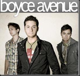 boycee