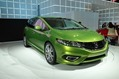 New-Honda-Jade-7
