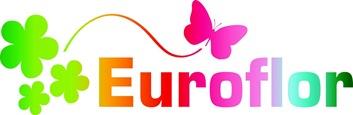 Euroflor_logo