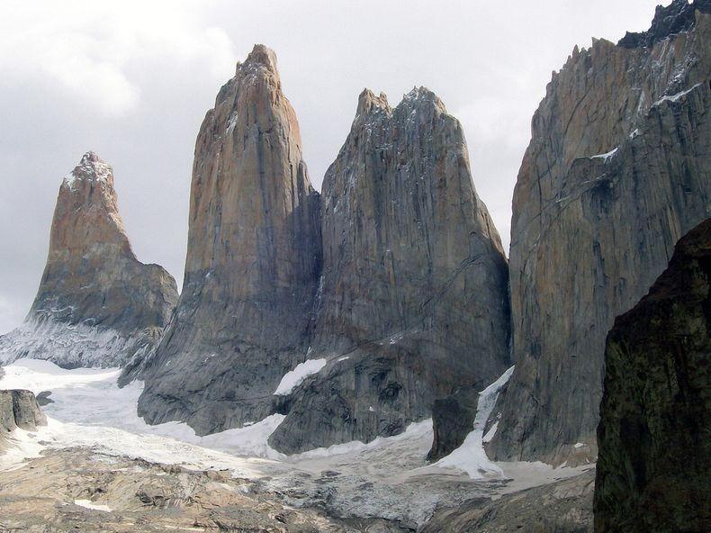 Torres-del-Paine-11