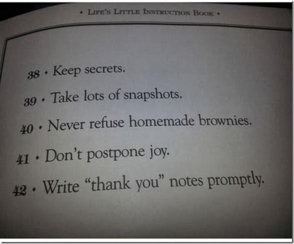 book-advice-life-4