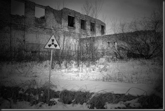 8737129-hdr-lost-city-near-chernobyl-area-kiev-region-ukraine
