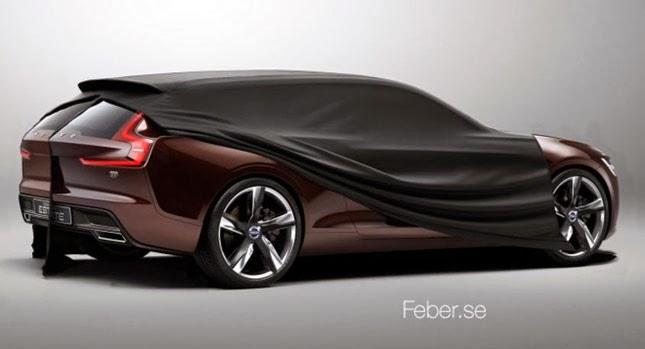 [Volvo-Concept-1%255B2%255D.jpg]