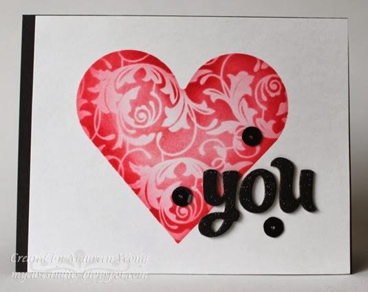 HeartYou1