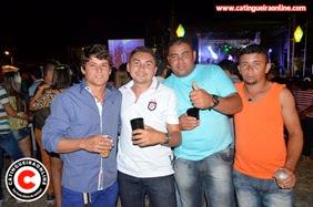 festa 092