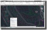 برنامج أوتوكاد 2015 مجانا AutoCAD 2015 - سكرين شوت 4