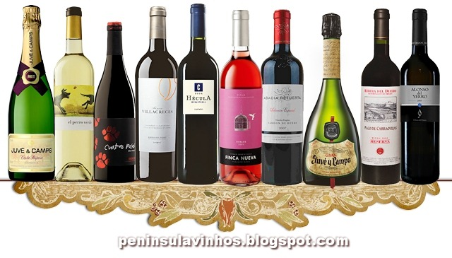 barra inferior blog vinhospeninsula
