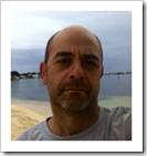 Juan Moro. Director de PADEL TECHNOLOGIES, fabricante de pistas de pádel e instalaciones deportivas.