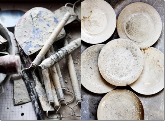 ceramics3-550x385