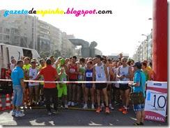 Blog009Gazeta de Espinho