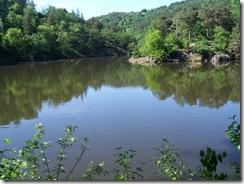 2012.06.01-017 lac de Grangent