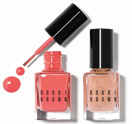 Bobbi Brown Nail_Polish_Nectar Nude
