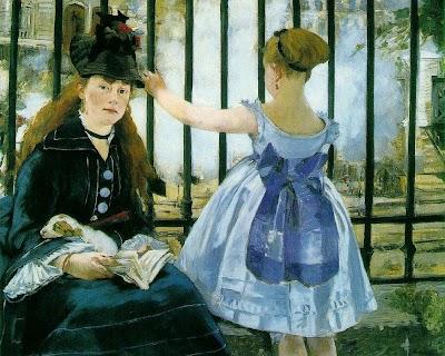 Manet, Edouard (9).jpg