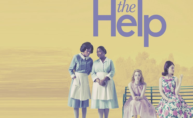 the-help-movie-1920x1080-wallpaper-6487