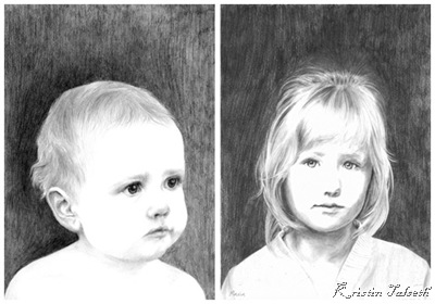 childrenportraits