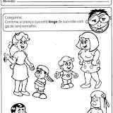 vol. 4_Page_60.jpg