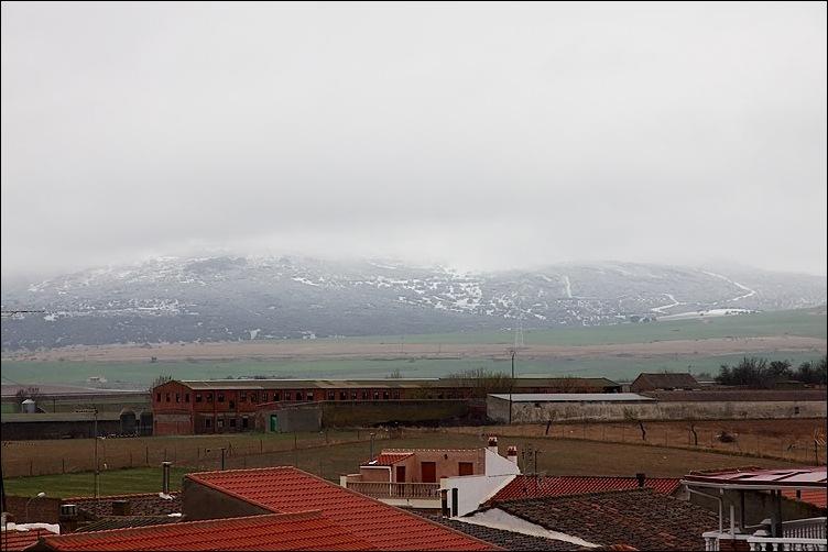 nieve2