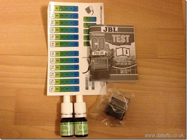 2-JBL Constant CO2 pH Drop Checker.56