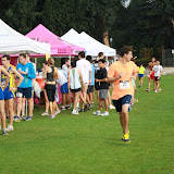 2012 Chase the Turkey 5K - 2012-11-17%252525252021.24.14.jpg
