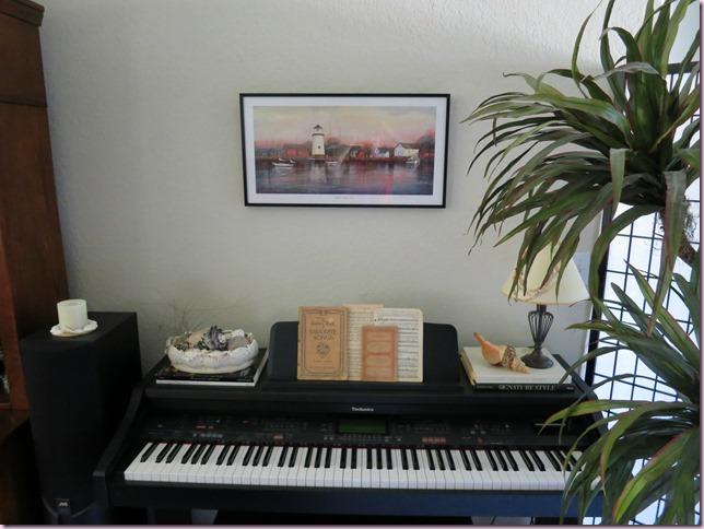 PianoIMG_2971
