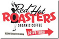 red hot roasters