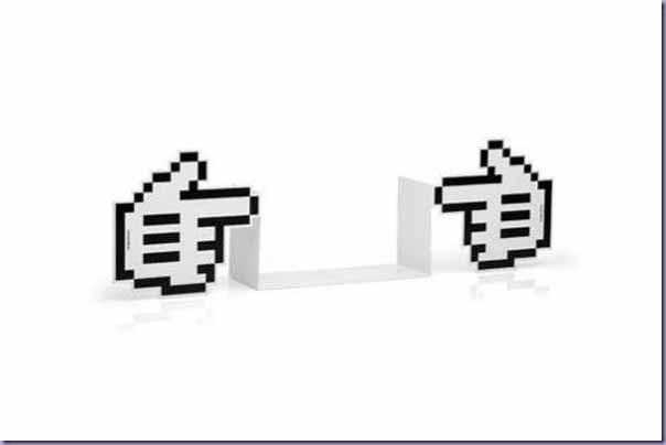 Pixels-Mãozinha-Apoio-Livros