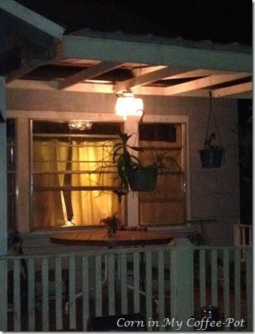 light porch etc 4-26 019