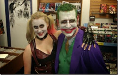 Joker Ken