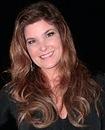 Yolanda - Cristiana Oliveira