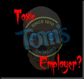Toms_Toxic