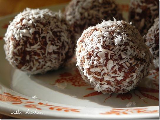 kokosbollar-chocolate- truffles-1