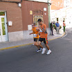 FOTOS CARRERA POPULAR 2011 018.jpg