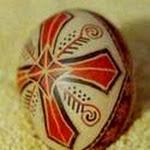 Eggs_021-1L.jpg