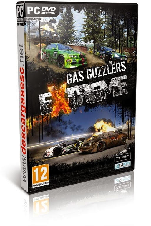 Gas Guzzlers Extreme-RELOADED-PC-COVER-ART-BOX-descargas-esc.blogspot.com_thumb[1]