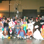 2010 halloween group.jpg