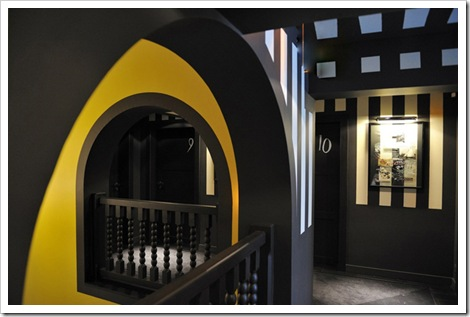 La-coorniche-hotel-philippe-stark-cover-7