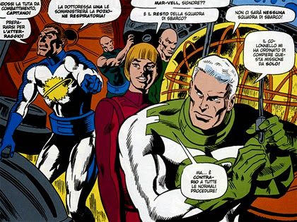 Capitan_Marvel_02_Gene_Colan