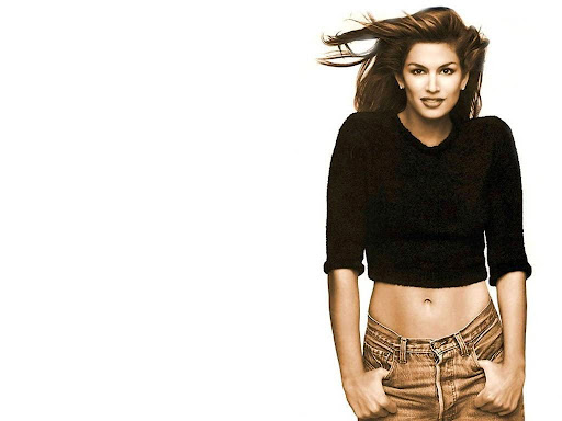 Cindy-Crawford-61.jpg