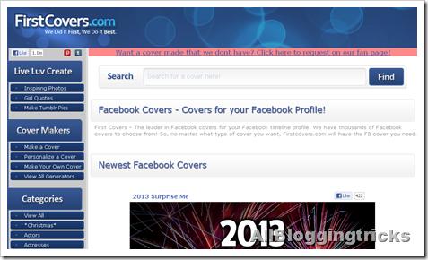 FirstCovers-review-Allbloggingtricks