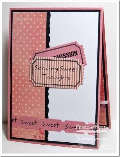 MFTWSC34 SweetGreetings2 wm