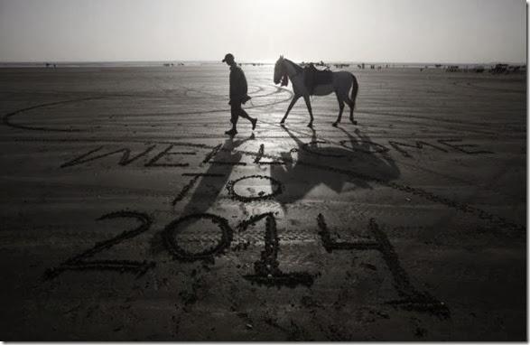new-years-celebrations-21