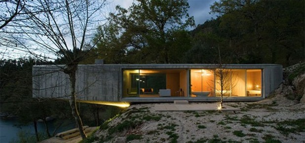 house in geres by graca correia and roberto ragazzi 3