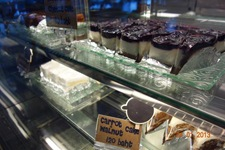 Tonhom_cake