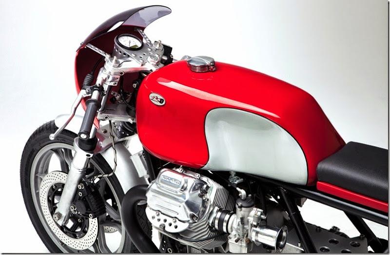 MotoGuzzi5