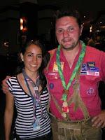 2007_jamboree_20070730_204434.jpg