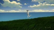 [UTW]_Shinsekai_Yori_-_08_[h264-720p][5BBFA947].mkv_snapshot_05.06_[2012.11.17_21.51.39]