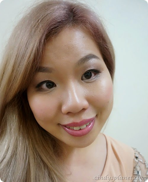 dollywink eyeliner review2