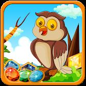Download Treasure Birds Rescue APK