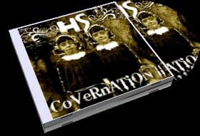 kovernation2